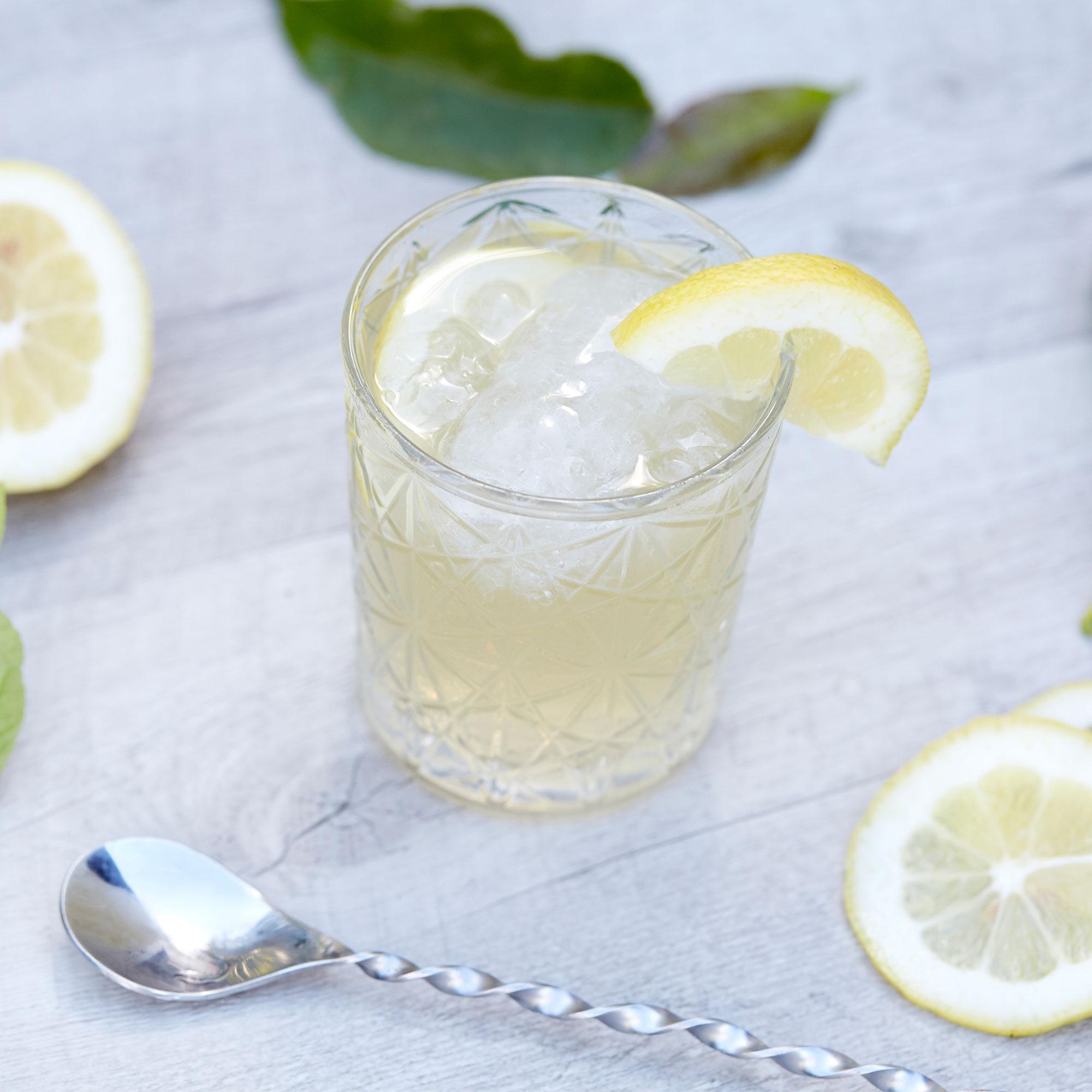 lemon_sp