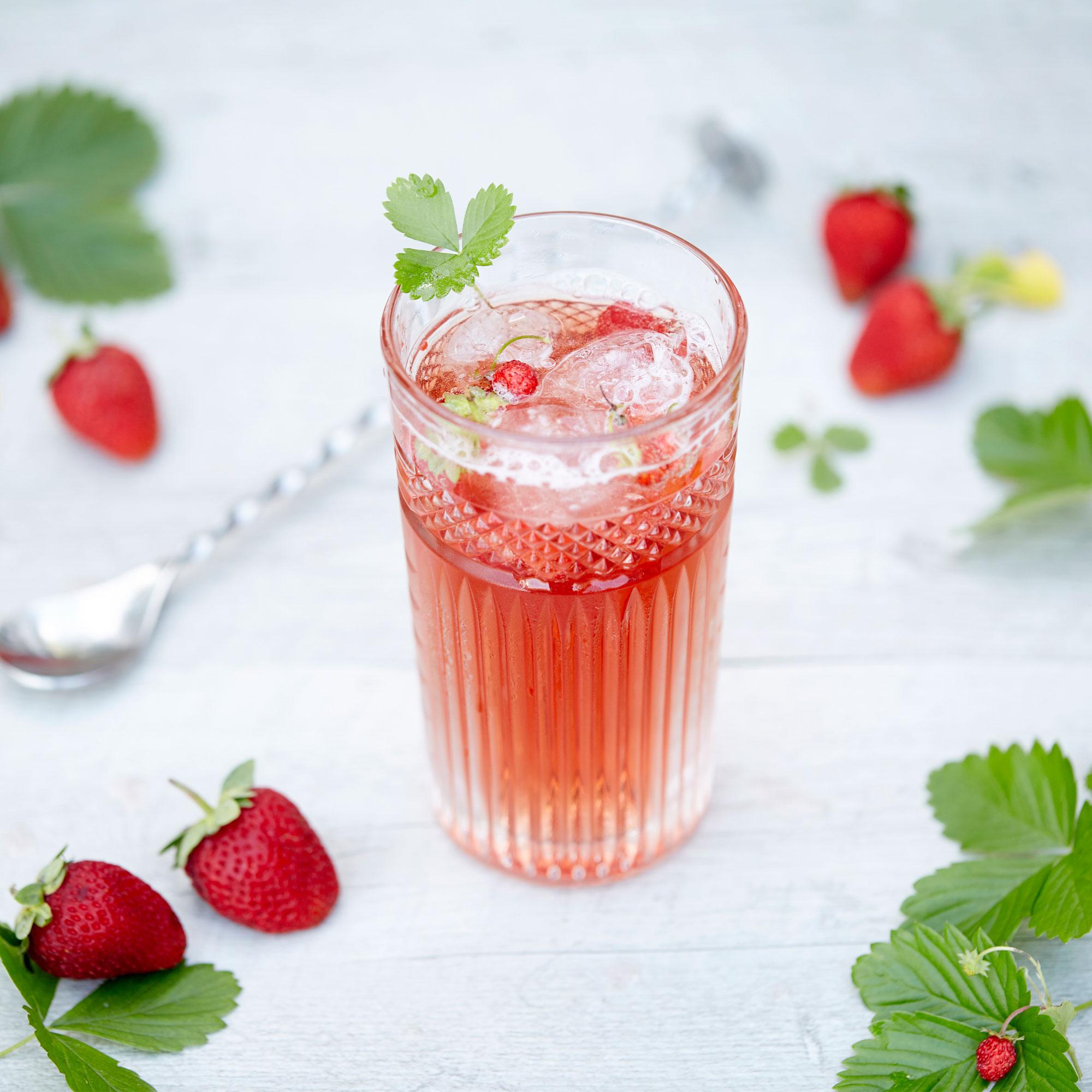strawberry_sp