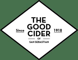 The Good Cider of San Sebastian