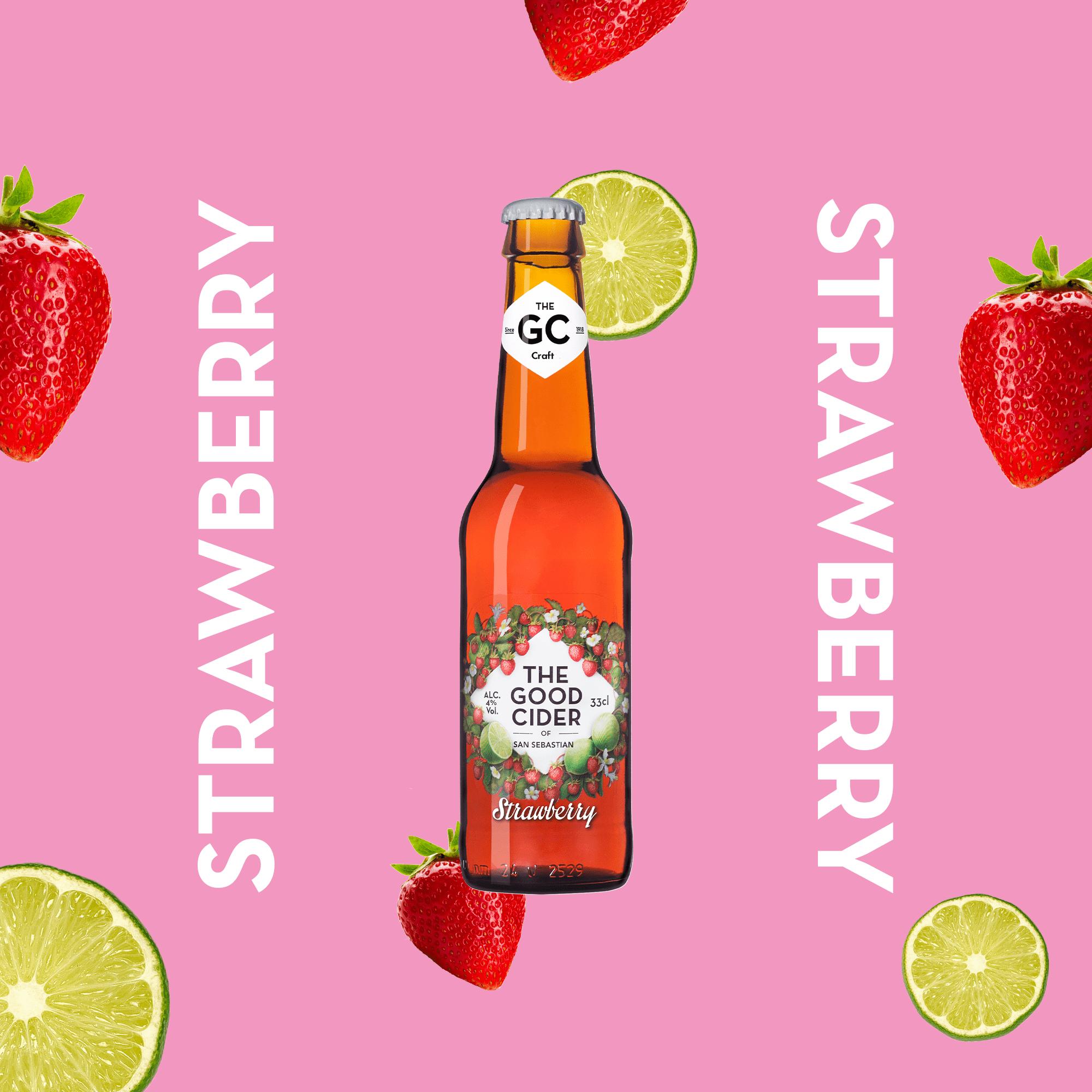 strawberry-1-min