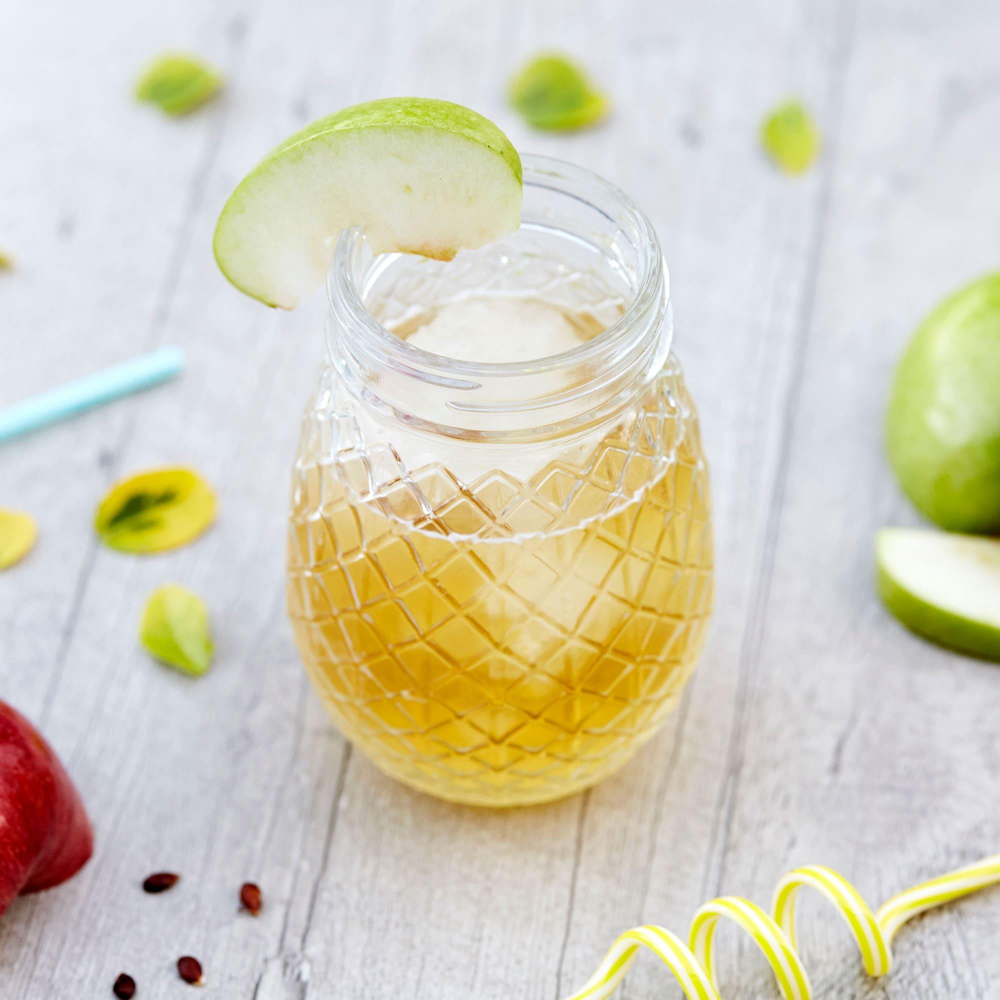 tropical-cider-coc-min