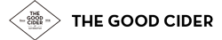 thegoodcider-logo-45